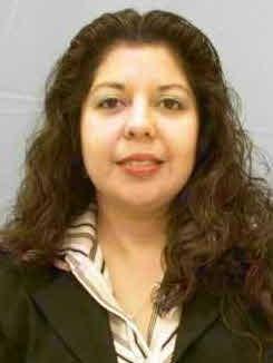 GONZALEZ MARIA photo