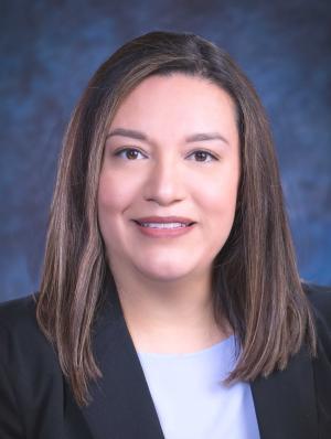 RAMIREZ ELIZABETH photo