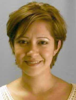 GARCIA SANDRA photo