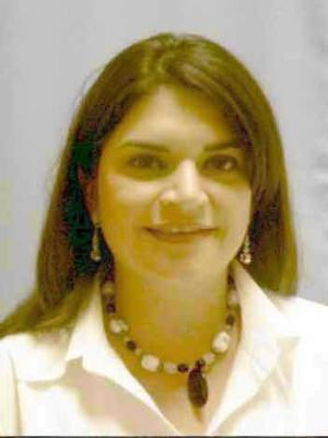 GARZA MARICELA photo