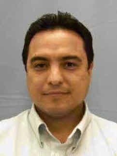 GONZALEZ ANTONIO photo