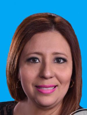 HERNANDEZ MARIA photo