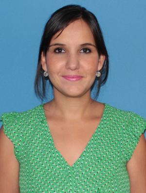 GARNICA NANCY photo