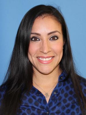 CHAVEZ JESSICA photo