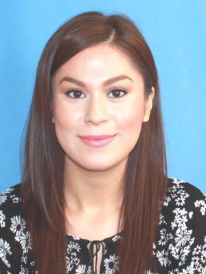 GARCIA LIDIA photo