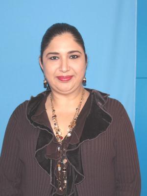 GARCIA SONIA photo