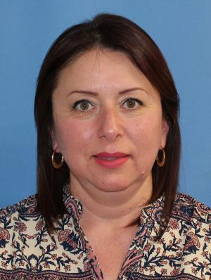 VILLARREAL ALCORTA SONIA photo