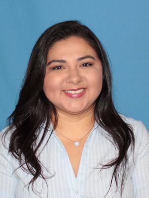 HERRERA MAYELA photo