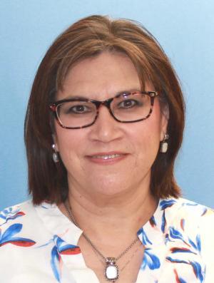 Paz Dora photo