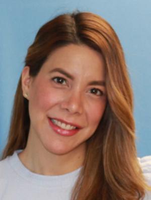 MUNOZ MARIEL photo