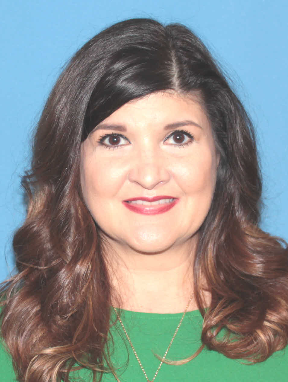 Andrew Trautmann Rosalynn Gutierrez S Profile