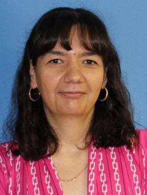 IBARRA BLANCA photo