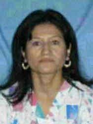 JUAREZ GABRIELA photo