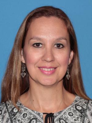 LANIER MARIA photo