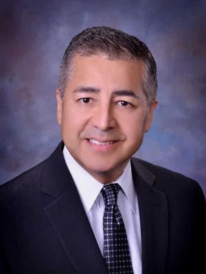 GONZALEZ DAVID photo