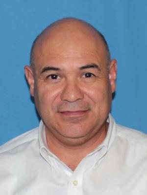GONZALEZ MARIO photo
