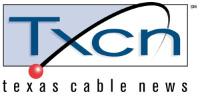texas cable news logo