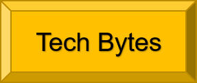 Button for Technology Bytes Training Section
