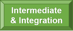 Button for Intermediate and Integration Training Section