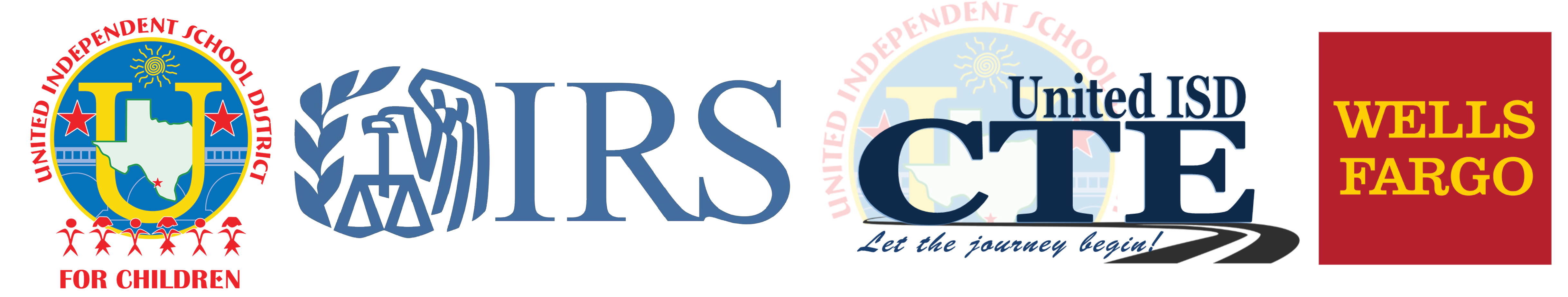 UNITED INDEPENDENT SCHOOL DISTRICT COALITION