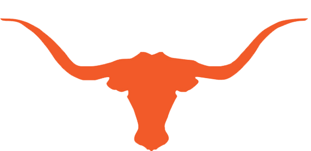 uhs longhorns logo