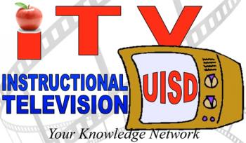 Instructional Television Logo