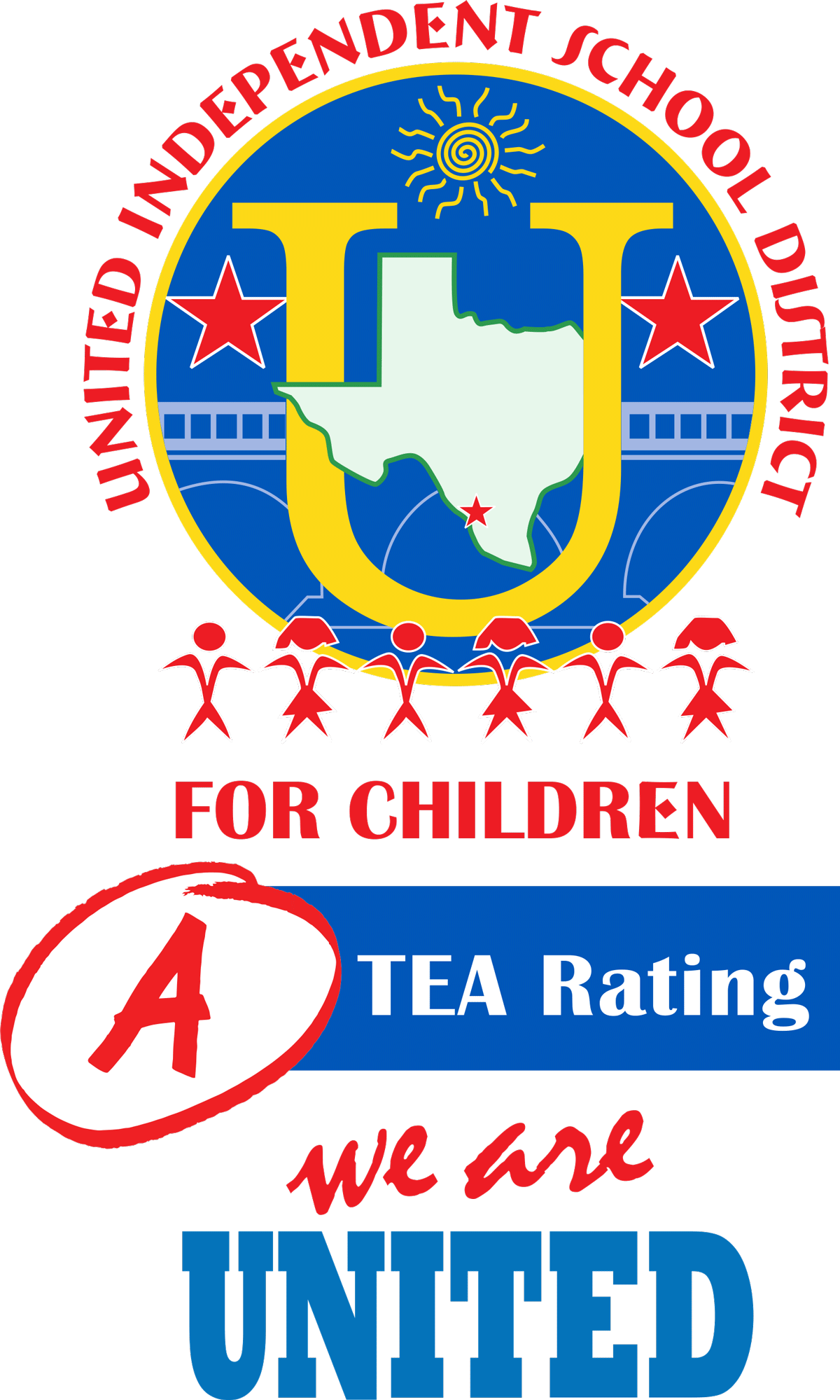 uisd-logo-A-rating