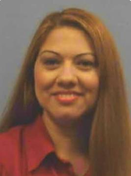 Dora Lopez Staff Picture
