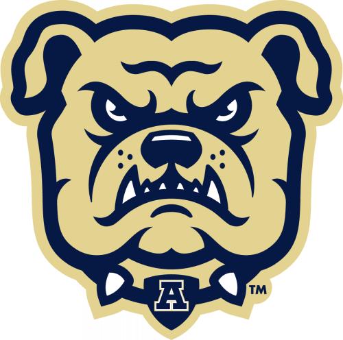 ahs bulldogs logo