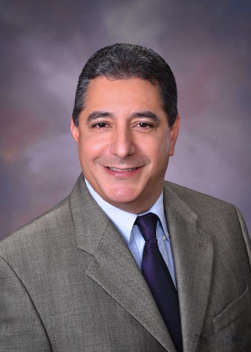Javier Montemayor Jr.