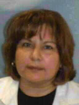 Guadalupe Espinoza