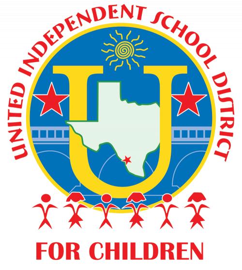UISD Logo
