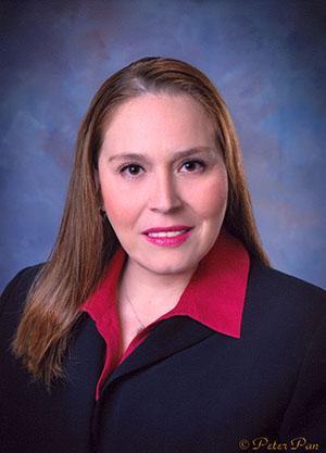 Paola Arcos