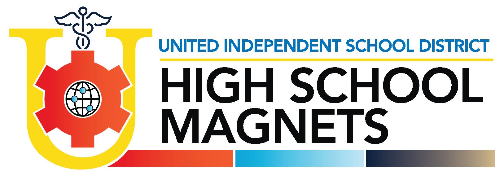 magnet schools banner
