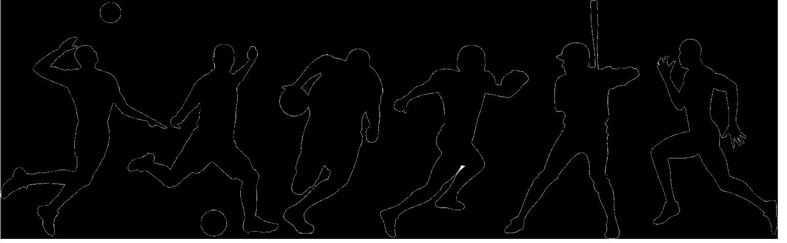 Picture of Athletics
