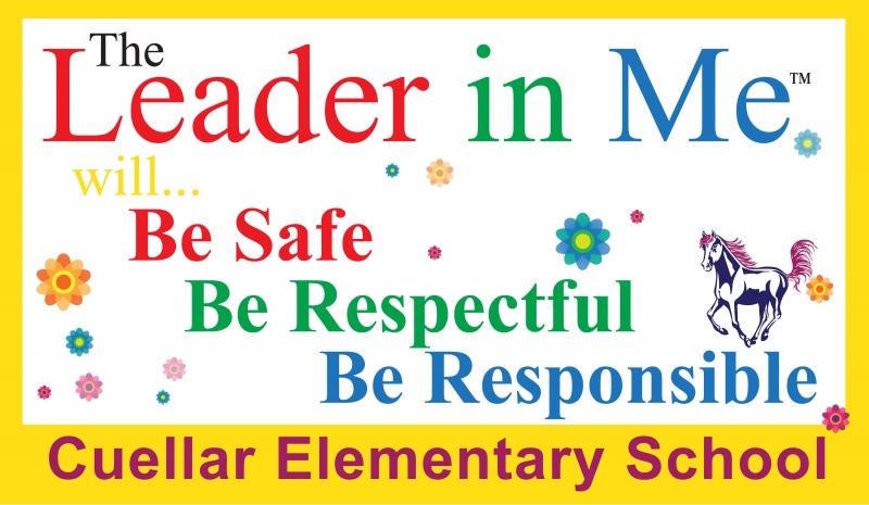 cuellar elementary school