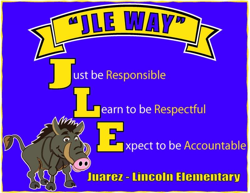 juarez-lincoln elementary school