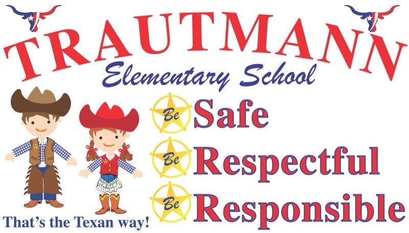 trautmann elementary school