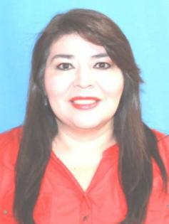 Carmen Gutierrez Assistant to High School
