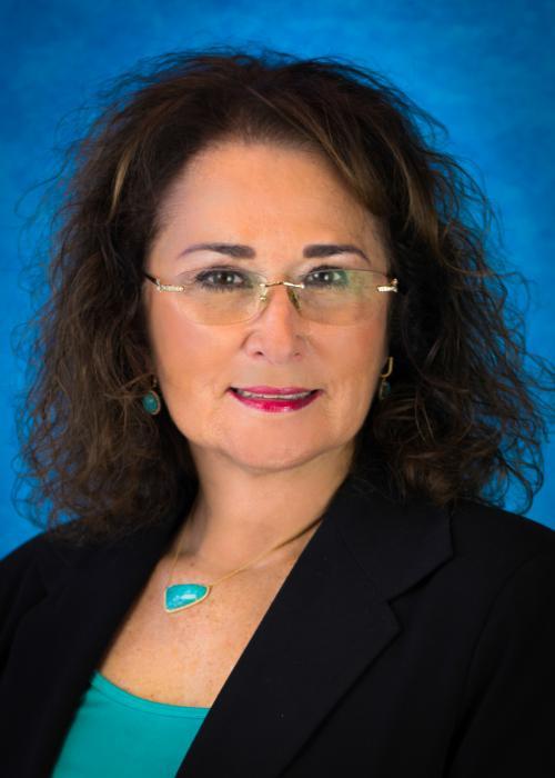 Dolores W. Barrera