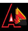 Arndt Elementary Logo