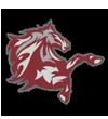 bonnie garcia elementary logo