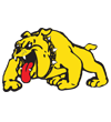 clark elementary logo