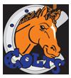cuellar elementary logo