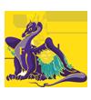 fasken elementary logo