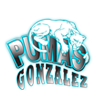 gonzalez middle school logo