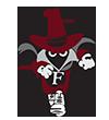 finley elementary logo
