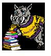 juarez-lincoln elementary logo