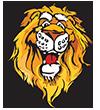 kazen elementary logo