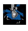 malakoff elementary logo